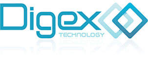 Digex technology